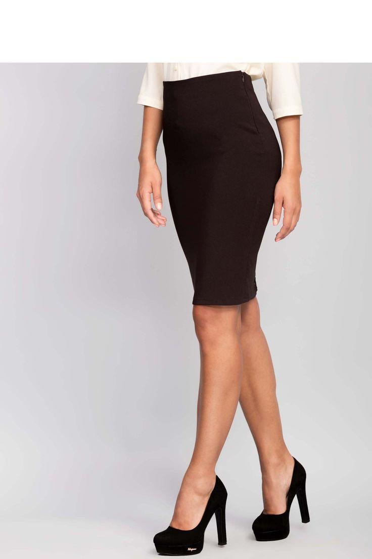 https://galeriaeuropa.eu/spodnice-damskie/300074398-klasyczna-spodnica-ze-skorzanym-wiazaniem-z-tylu-mm5006-dark-brown