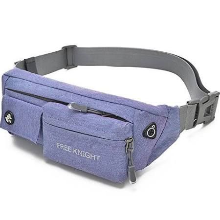 waterproof fanny pack - Google Search