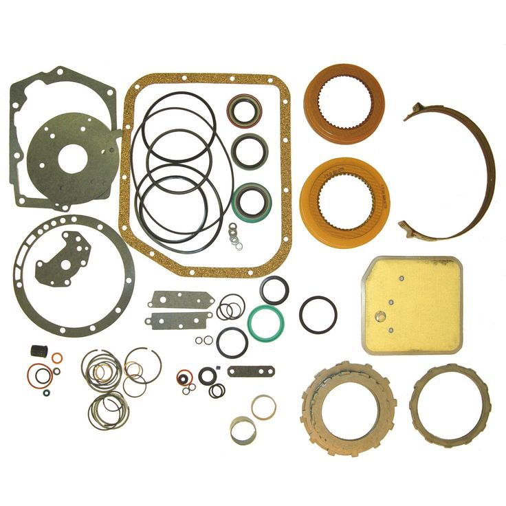 Direct OE replacement Jeep parts and accessories built to the original specifications by Omix-ADA. Limited five year Manufacturer's warranty.