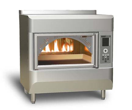 Countertop Ovens Countertop Pizza Oven Home Pizza Oven Wood ...