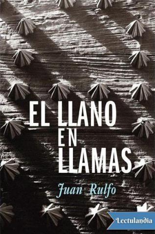 Serie de 17 cuentos en los que Juan Rulfo (1918-1986) trata entre otros asuntos, el problema de la tierra. Los personajes principales de cada cuento son los narradores, y muchas veces son los mismos personajes los que dan título a los relatos. Rulfo cr...