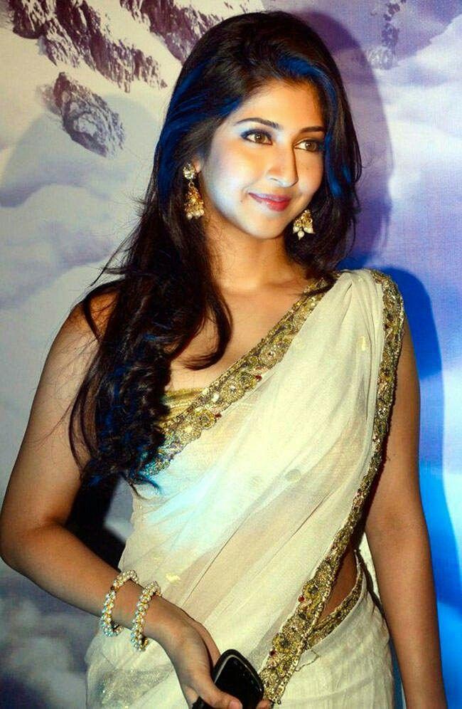 Actress Sonarika