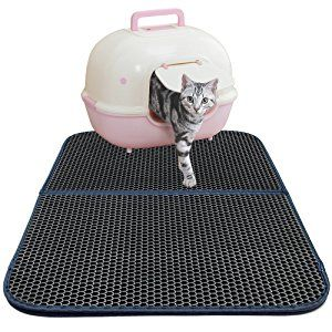 https://www.amazon.co.jp/dp/B06VV987NG/ref=sr_1_49?s=pet-supplies