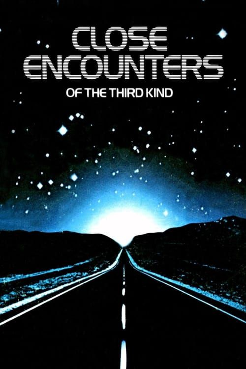 close encounters of the third kind movie free download