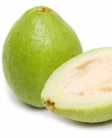 Health Benefits and Nutrition Facts of Guava  | Guava Health + Skin Benefits @purefiji