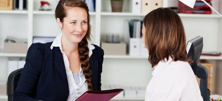 Short Term Payday Cash Loans are made obtainable for a short term duration. With these financial schemes, so people can take of any unexpected fiscal urgency and the terms are more flexible in your budget with quite viable. http://www.500dollarloans.com.au