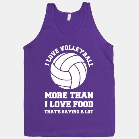 I just told this to my cousin the other day and I'd never seen this in my entire life. Now I MUST have this shirt! @Sabrina Majeed Hartung do you remember lol