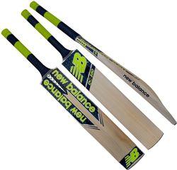 New Balance DC 580 Cricket Bat JUNIOR