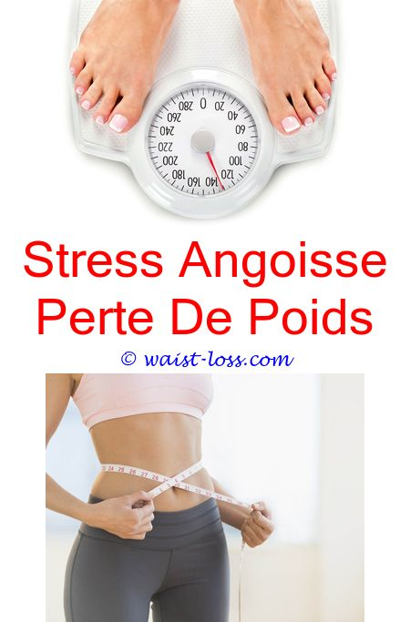 Stress, fatigue et tremblements