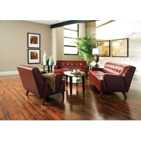 113 Best Sofas Images On Pinterest | Home Furniture, Sectional Sofas And  Sofas