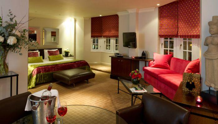 Radisson Blu Edwardian Hotel in London http://hotelinteriordesigns.eu/radisson-blu-edwardian-for-london-design-festival/ #best #luxury #hotels #london #hoteldesign #londondesignfestival