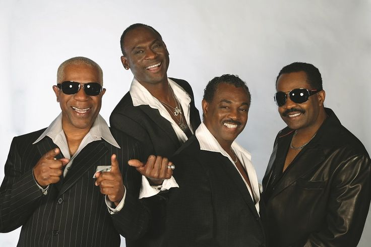 Kool & the Gang has been part of five decades of music transcending different genres. This year, the group will received numerous awards for their centennial celebration including Soul Train Award's Legend Award, Billboard Magazine Commemorative Issue and a star on Hollywood Walk of Fame.