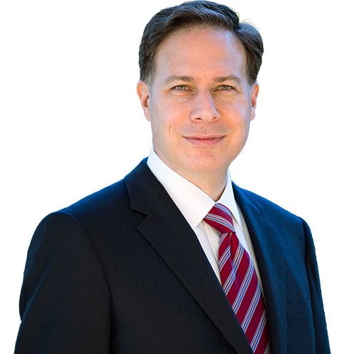 Atlanta Personal Injury Lawyer – Decatur Accident Attorney – Stephen M #atlanta #personal #injury #lawyer, #atlanta #injury #lawyer, #decatur #accident #attorney, #accident #lawyer http://mauritius.remmont.com/atlanta-personal-injury-lawyer-decatur-accident-attorney-stephen-m-atlanta-personal-injury-lawyer-atlanta-injury-lawyer-decatur-accident-attorney-accident-lawyer/  # Atlanta Personal Injury Lawyer When accident victims and their families seek redress for their loss, they turn to…