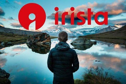 Mit #Canon #irista kannst du deine Fotos und Videos sicher speichern organisieren und teilen: www.irista.com via Canon on Instagram - #photographer #photography #photo #instapic #instagram #photofreak #photolover #nikon #canon #leica #hasselblad #polaroid #shutterbug #camera #dslr #visualarts #inspiration #artistic #creative #creativity