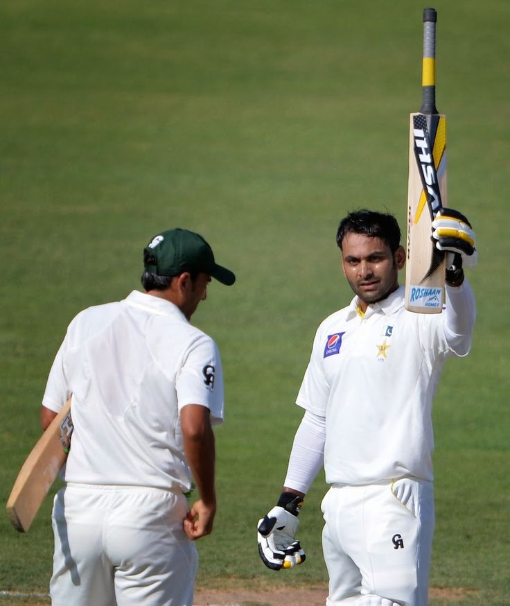 Pakistan vs New Zealand 3rd Test Day 1 Highlights - 26th Nov, 2014.. Pakistan vs New Zealand 3rd Test Day 1 Highlights - 26th Nov, 2014.. Pakistan vs New Zealand 3rd Test Day 1 Highlights - 26th Nov, 2014.. Pakistan vs New Zealand 3rd Test Day 1 Highlights - 26th Nov, 2014..