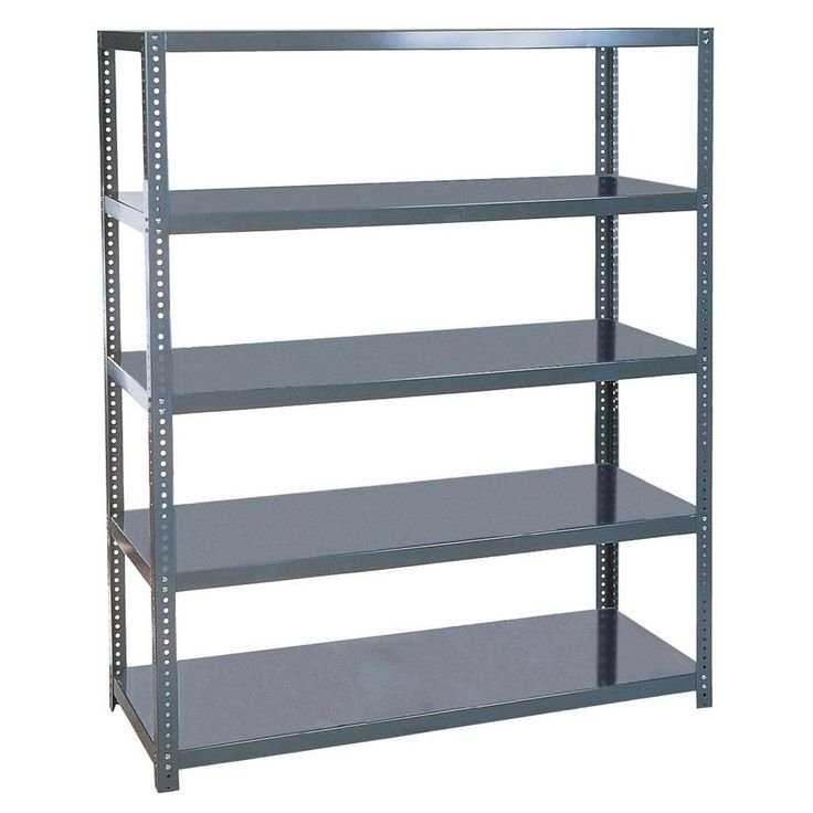 10 Best Ideas About Commercial Shelving On Pinterest Commercial Kitchen Design Commercial