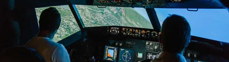 Jet Flight Simulator Newcastle #fun #bespokehunter