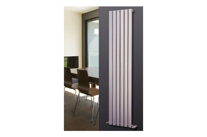 WALL MOUNTED ELECTRIC RADIATORS - COMPARE PRICES, REVIEWS AND BUY