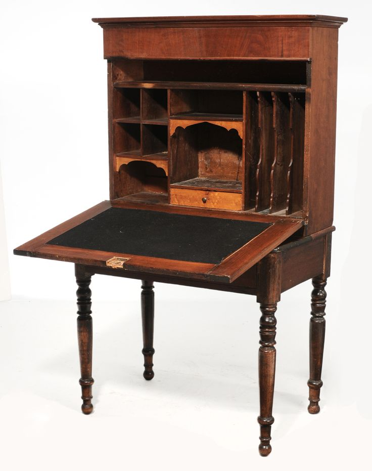 36 Best Images About Early American Furniture On Pinterest