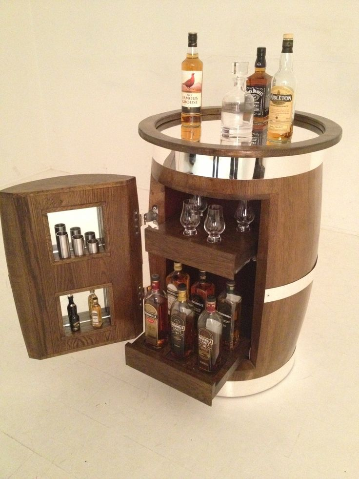 1000 Images About Whiskey Schrank On Pinterest Whiskey