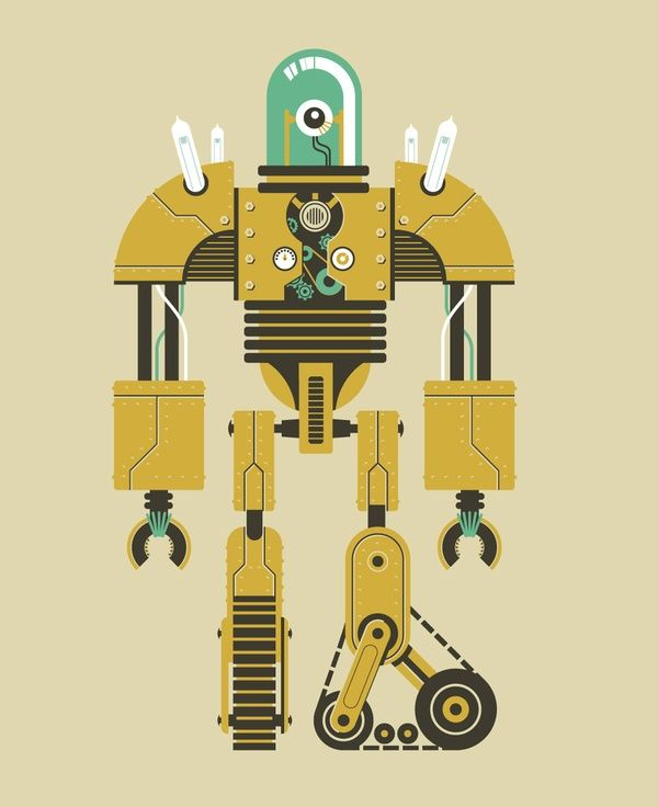Best Books For Teaching Kids To Build Robots