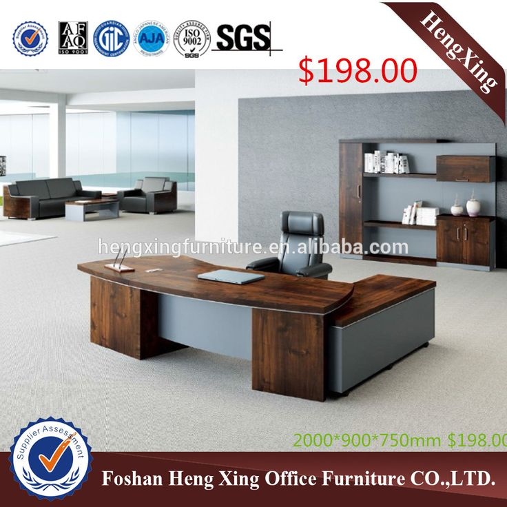 Office Furniture Products Manufacturers Suppliers And Exporters