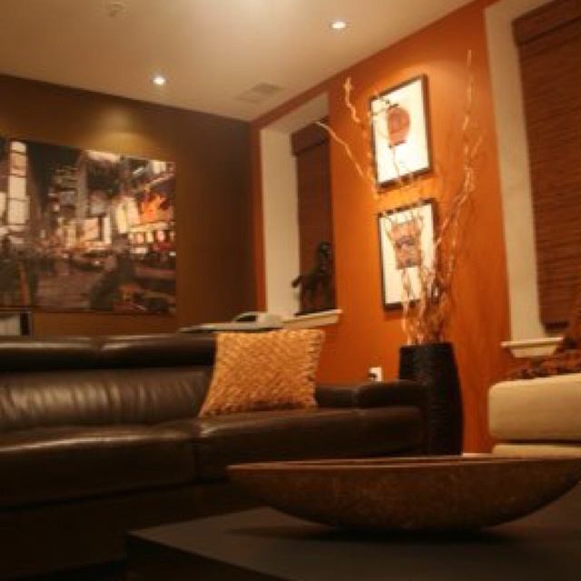 1000 images about afrocentric decorating on pinterest for Crazy living room ideas