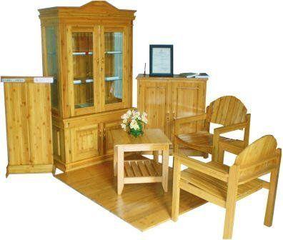 furniture online murah bandung