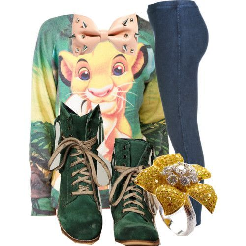 Cool Clothes For Teenage Girls Lion King Sweater Forever 21   The Lion King is a dope movie for a cartoon one. ... Check more at http://24shopping.tk/fashion-clothes/clothes-for-teenage-girls-lion-king-sweater-forever-21-the-lion-king-is-a-dope-movie-for-a-cartoon-one/