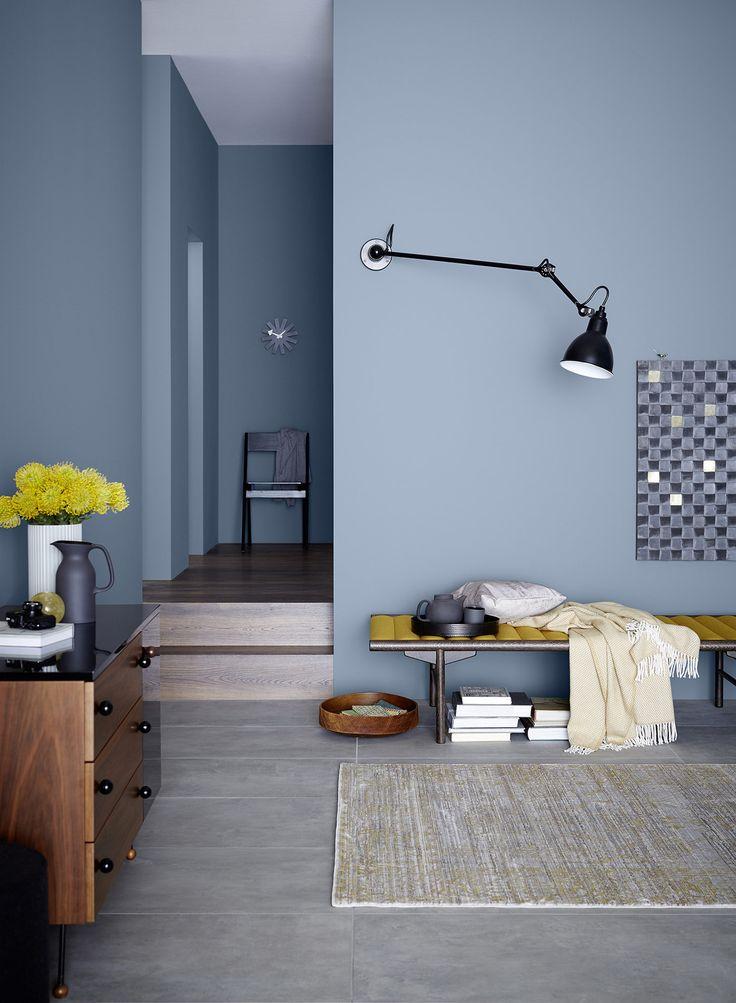 676 best Home Sweet Home images on Pinterest Living room, Family