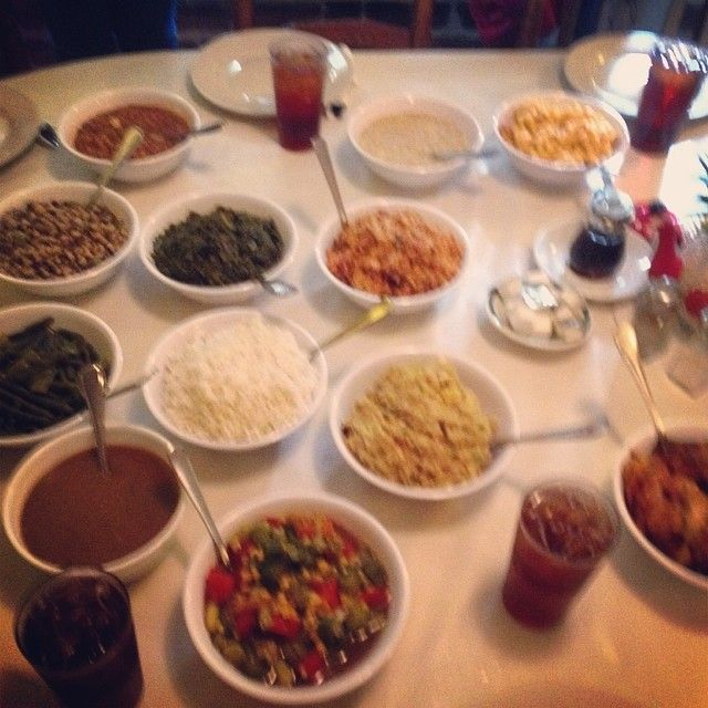 Mrs Wilkes Dining Room Savannah: 110 Best Images About Best Thing I Ever Ate On Pinterest