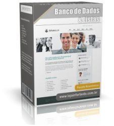 15.000 Emails | Jundiaí ................................................... Divulgue seu comércio de hortifruti, delivery, serviços automotivos, planos mensais e assinaturas.