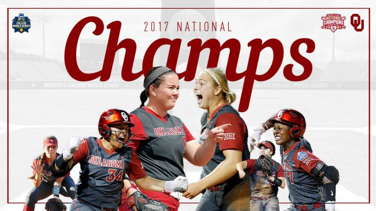 Softball - News - The Official Site of Oklahoma Sooner Sports