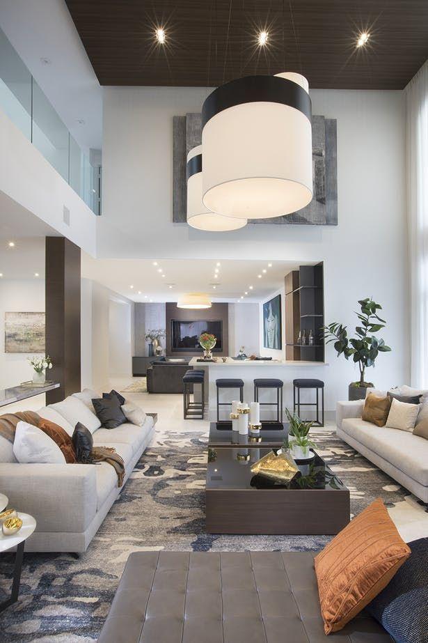 Penthouse Miami In 2020 Best Interior Design Interior Design
