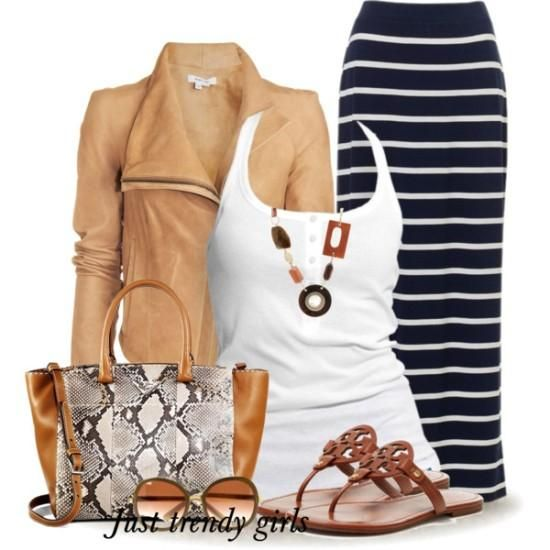 1000  ideas about Tribal Skirt Outfit on Pinterest | Tribal outfit ...
