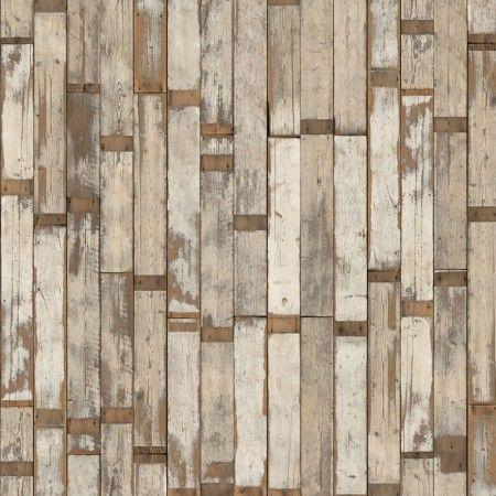 Scrapwood Wallpaper: Wall Paper, Heine Eek, Scrapwood Wallpaper Phe02, Scrapwood Wallpapers, Scrap Wood, Products, Design, Phe 02, Pat Heine