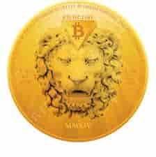 Pret bitcoin curs bitcoin castiga ACUM bani in monede virtuale  Castiga bani in monede virtuale bitcoin pret bitcoin si curs bitcoin  O sa incep prin a va multumi ca urmariti si cititi posturile de pe aces blog. Voi explica in acesta postare cateva lucruri despre niste monede virtuale si despre ce pret are bitcoin si curs bitcoin. Cine a citit postarea anterioara e posibil sa stie deespre Knolix daca nu stiti nimic despre Knollix pe la sfarsitul articolului puteti afla cum sa castigati bani…