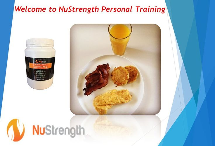 Protein Powder Brisbane - Nutrition Coaching by nustrength.deviantart.com on @DeviantArt
