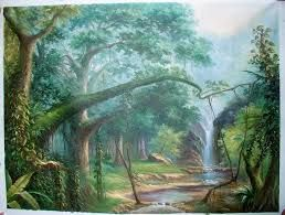 Image result for art and painting