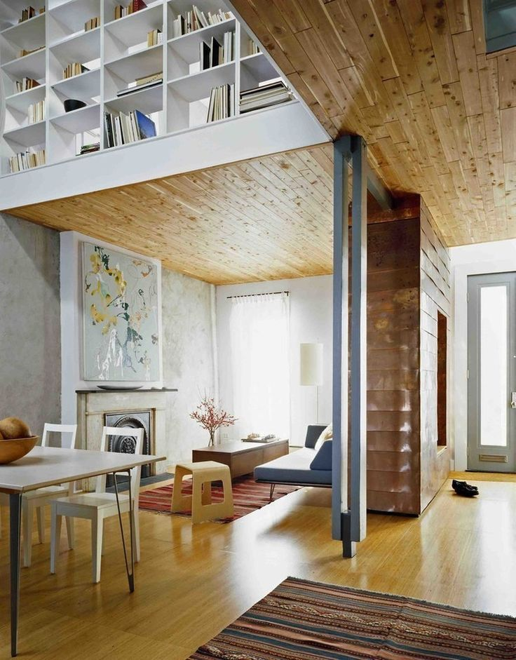 98 Best Row House Images On Pinterest Architecture Residential