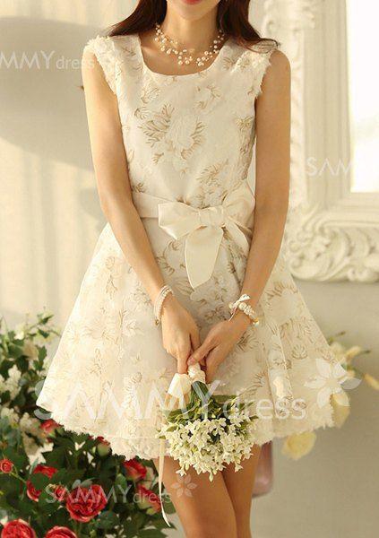 11 escotes para tu vestido de novia 1