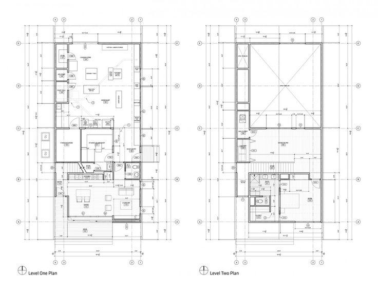 86 best images about barndominium on pinterest for Metal barndominium floor plans