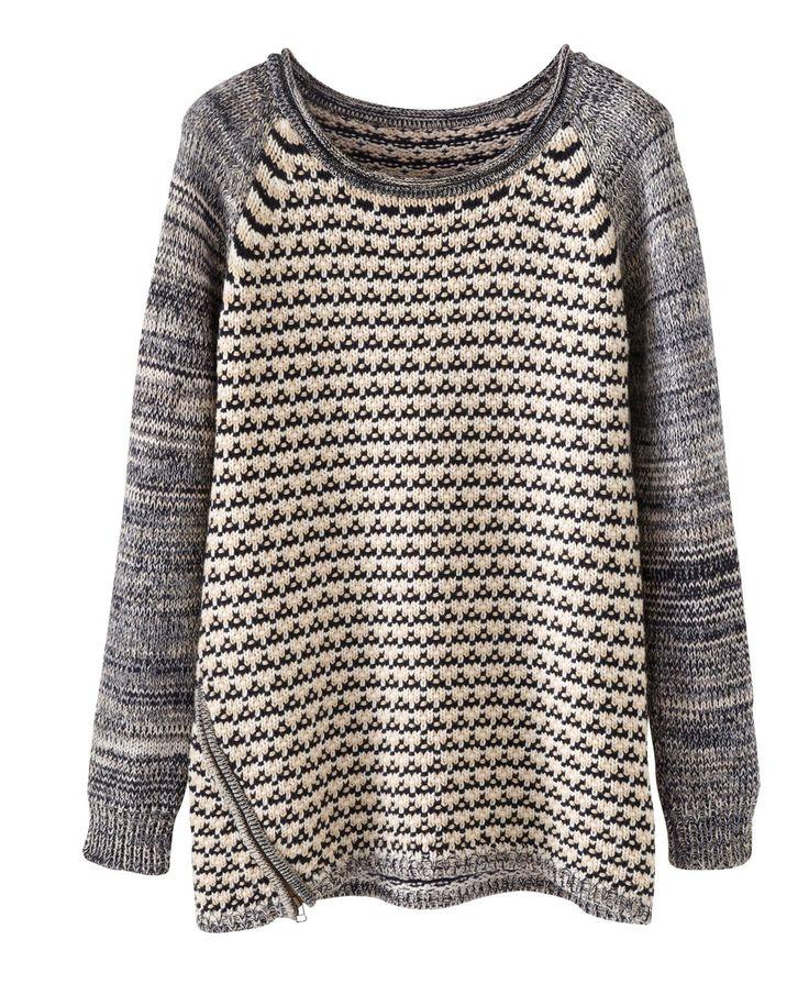 Image of Pippa sweater