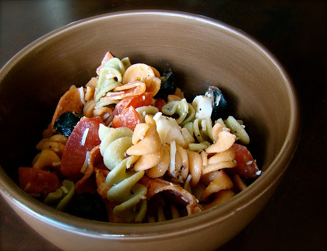 Bernstein S Restaurant Recipe Italian Dressing Recipe