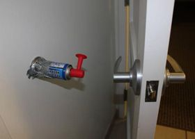 funny pranks for every occasion