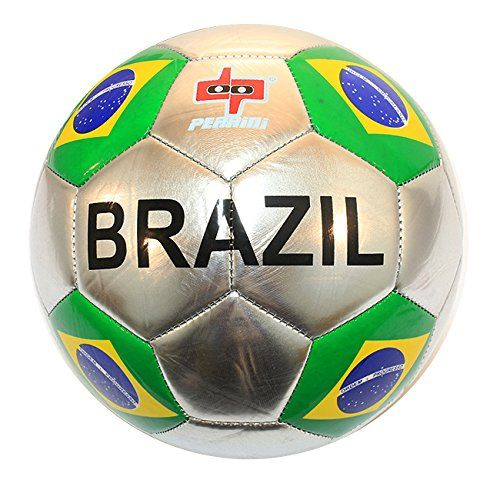 104 best images about ⚽️Soccer Balls⚽ on Pinterest | Nike ...