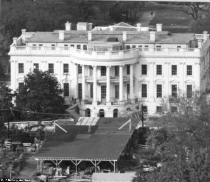 73 best images about wh renovation on pinterest steel for Balcony history