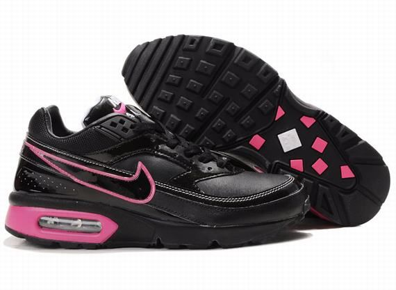 new style 8c762 79228 ... Find this Pin and more on Nike Air Max BW Women.