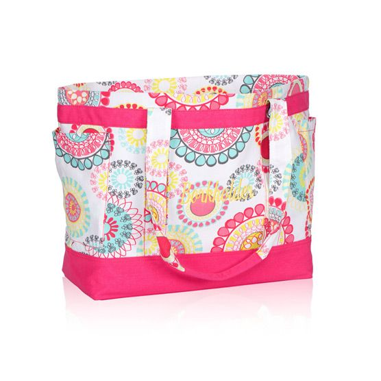 83 Best Thirty One Images On Pinterest 31 Gifts 31