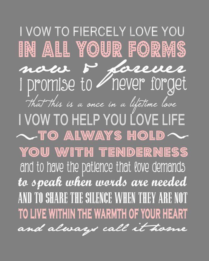 Valentineu0027s Day Subway Art Printable. Valentine Love QuotesBe ...